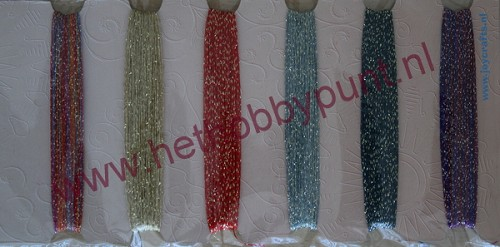 Borduurgaren - Joy - Yarn - 6300/0105