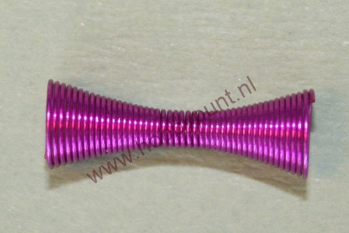 Ready Wire Sierraad - Jonco - Fuchsia - 187009-074