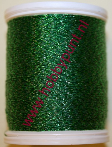 Madeira Glamour 12 - 200 meter - Emerald - 9806-3057