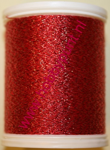 Madeira Glamour 12 - 200 meter - Ruby - 9806-3015