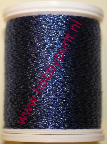 Madeira Glamour 12 - 200 meter - Sapphire - 9806-3038