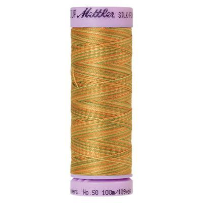 Mettler Silk Finish Multi nr 50 - 100 meter - Kleur: 9835