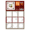Hobbydots - Dot & Do - Cards Only - Oplegkaarten - Set 10