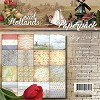 Paperpack - Amy Design - Oud Hollands - ADPP10010