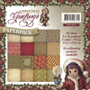 Paperpack - Amy Design - Christmas Greetings - ADPP10014