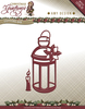 Die - Amy Design - Christmas Greetings - Lantern - ADD10070