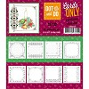 Hobbydots - Dot & Do - Cards Only - Oplegkaarten - Set 32