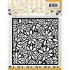 Embossing Folder - Precious Marieke - Early Spring - PMEMB10013