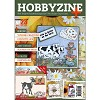 Hobbyzine Plus 23