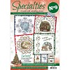 Specialties 09 - Spec10009