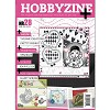 Hobbyzine Plus 28 - HZ01901