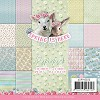 Paperpack - Amy Design - Spring is Here - ADPP10025