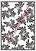 Crafts-Too - Embossing Folder - Petals - CTFD3053