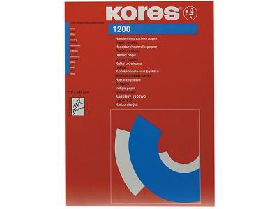 Carbonpapier papier achtergrond papier for Carbon papier