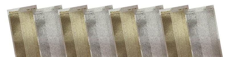 Shiney Details - Carddeco - Findit Media