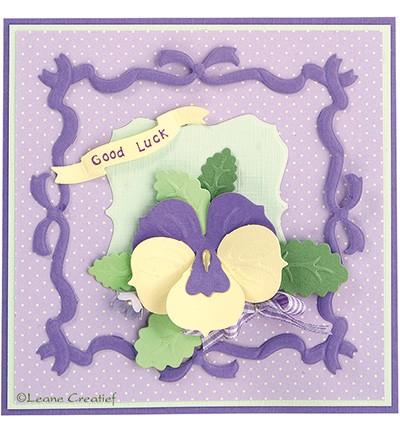 Leabilitie Multi Flower 003 - Lecrea - 45.8879