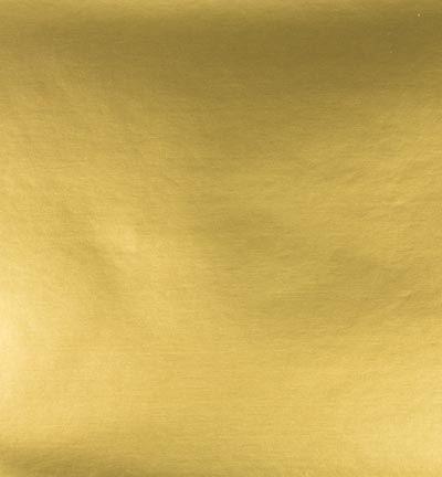 Origami Papier - Copper Metallics Textures - 4409
