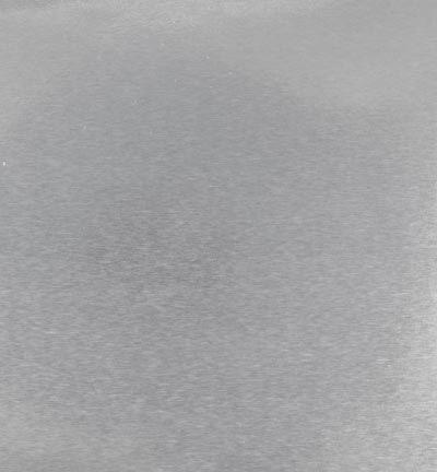 Origami Papier - Silver Metallics Textures - 4408