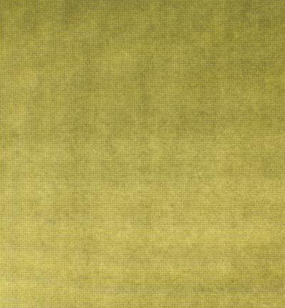 Origami Papier - Gold Metallics Textures - 4407