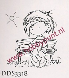 STEMP-MARI-DDS3318-AK - Groot