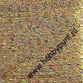 MAD-CARAT-9724-425-AK - Groot
