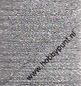 MAD-CARAT-9724-242-AK - Groot
