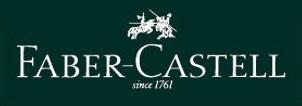 Faber Castell Logo - Groot