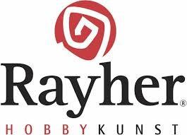 Rayher logo