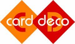 Carddeco logo