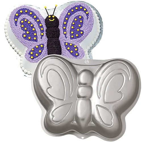 bakblik - vlinder - 2105-2079